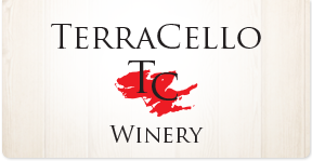 TerraCello Winery